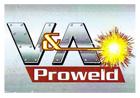 V&A Proweld