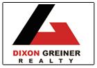Dixon Greiner Realty - Rib Lake, WI