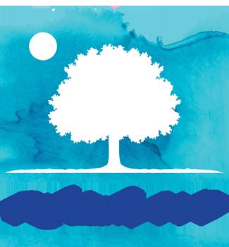 Rib Lake, Wisconsin