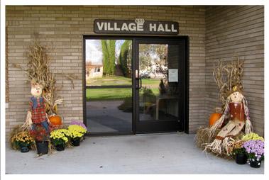 rib-lake-village-hall