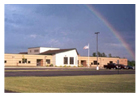 Rib Lake Elementary School