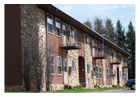 Woodridge Apts – Rib Lake, WI