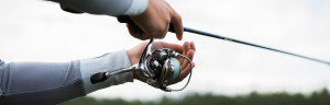 close-up-of-fishing-reel