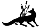 Foxy's Cattail Tap