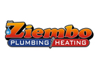 Ziembo Plumbing and Heating