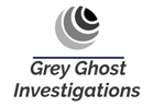 Grey Ghost Investigations - Rib Lake, WI