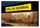 Dollar General - Rib Lake, WI